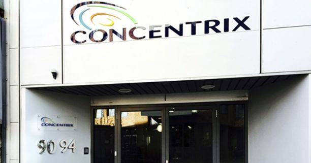Concentrix-London-office.jpg